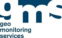 geo monitoring service
